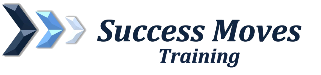 Success Moves Training